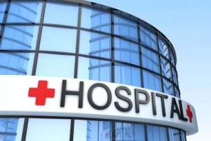 Hospital Admission Authorisation On Medical Aid